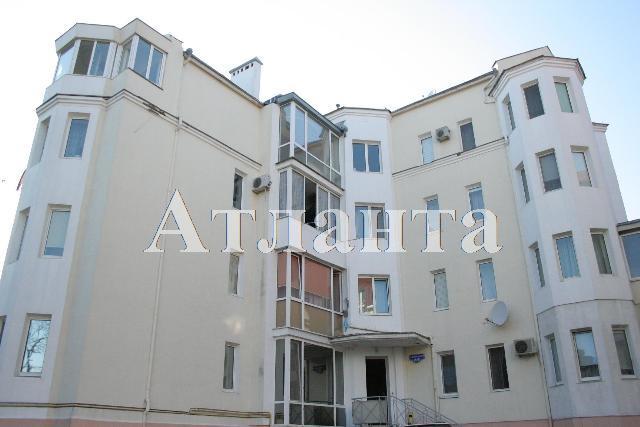 Продается 3-комнатная квартира на ул. Донского Дмитрия — 180 000 у.е. (фото №11)