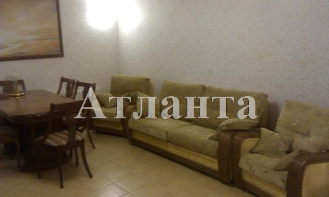 Продается 2-комнатная квартира на ул. Садовая — 75 000 у.е. (фото №2)