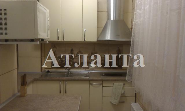 Продается 2-комнатная квартира на ул. Садовая — 75 000 у.е. (фото №4)