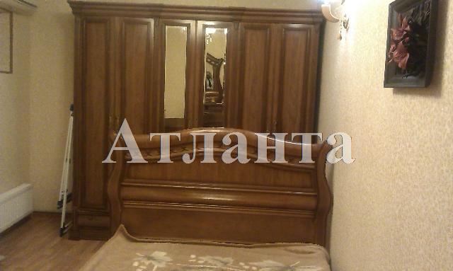 Продается 2-комнатная квартира на ул. Садовая — 75 000 у.е. (фото №5)