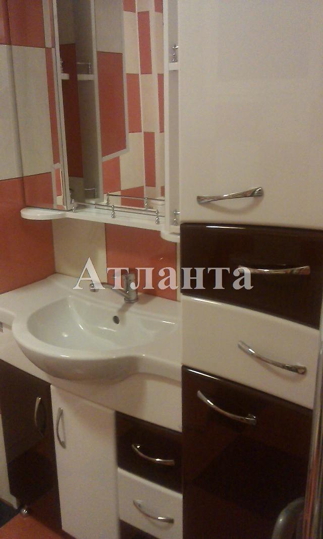 Продается 2-комнатная квартира на ул. Садовая — 75 000 у.е. (фото №6)