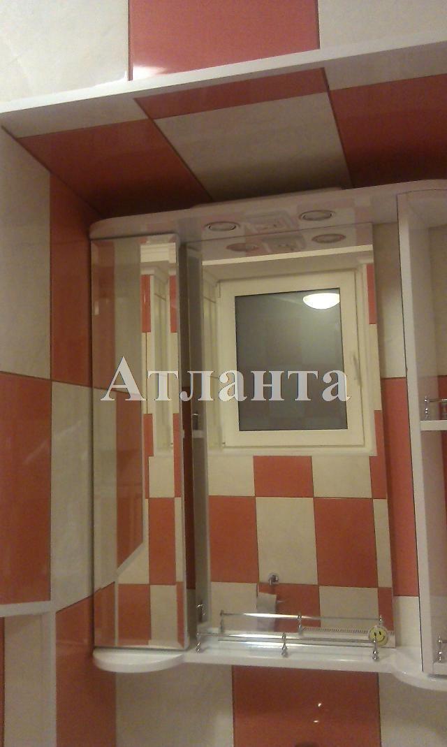 Продается 2-комнатная квартира на ул. Садовая — 75 000 у.е. (фото №7)