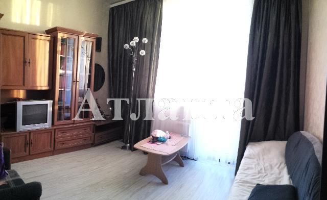 Продается 3-комнатная квартира в новострое на ул. Артиллерийская — 95 000 у.е. (фото №3)