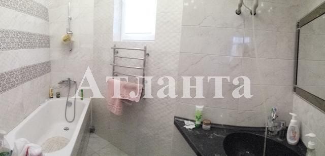 Продается 3-комнатная квартира в новострое на ул. Артиллерийская — 95 000 у.е. (фото №5)