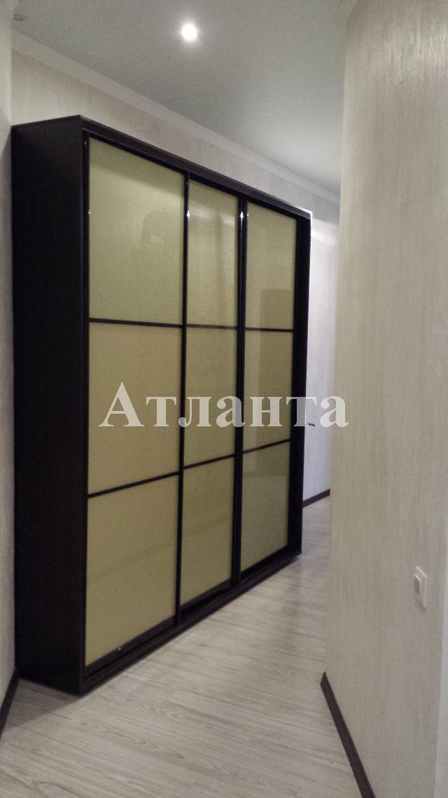 Продается 3-комнатная квартира в новострое на ул. Артиллерийская — 95 000 у.е. (фото №7)