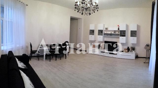 Продается 3-комнатная квартира на ул. Софиевская — 150 000 у.е. (фото №2)