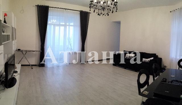 Продается 3-комнатная квартира на ул. Софиевская — 150 000 у.е. (фото №3)
