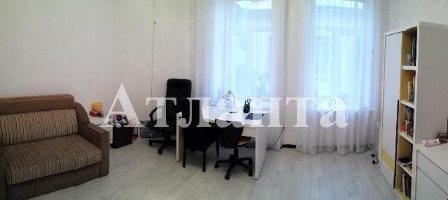 Продается 3-комнатная квартира на ул. Софиевская — 150 000 у.е. (фото №4)