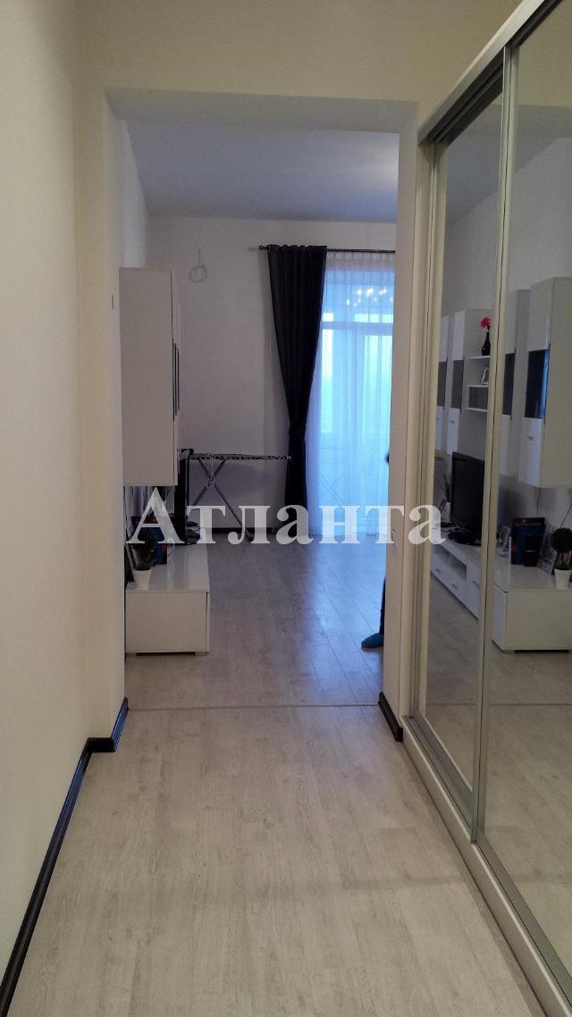 Продается 3-комнатная квартира на ул. Софиевская — 150 000 у.е. (фото №5)