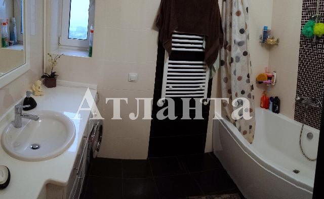 Продается 3-комнатная квартира на ул. Софиевская — 150 000 у.е. (фото №6)