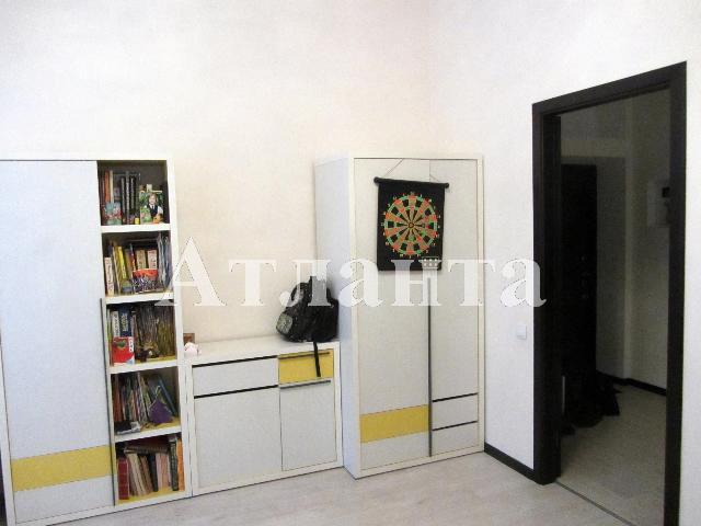 Продается 3-комнатная квартира на ул. Софиевская — 150 000 у.е. (фото №7)