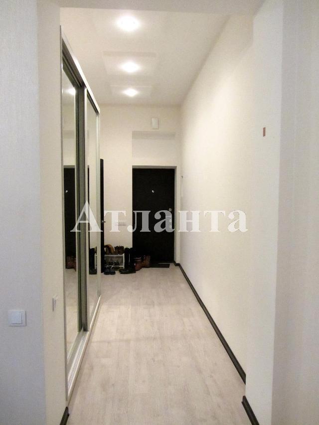Продается 3-комнатная квартира на ул. Софиевская — 150 000 у.е. (фото №8)
