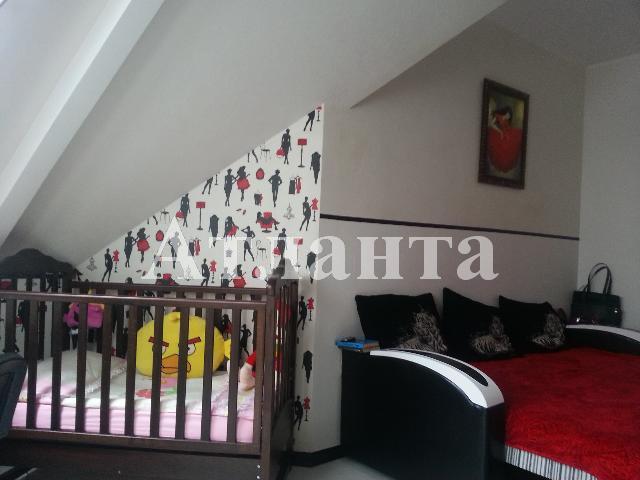 Продается 1-комнатная квартира в новострое на ул. Среднефонтанская — 50 000 у.е. (фото №3)