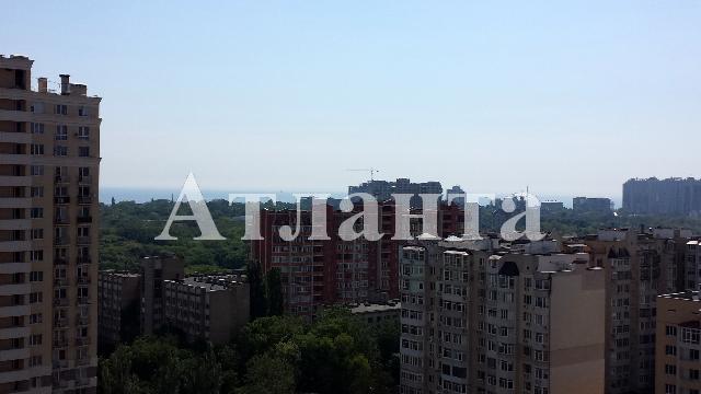 Продается Многоуровневая квартира в новострое на ул. Армейская — 185 000 у.е. (фото №2)