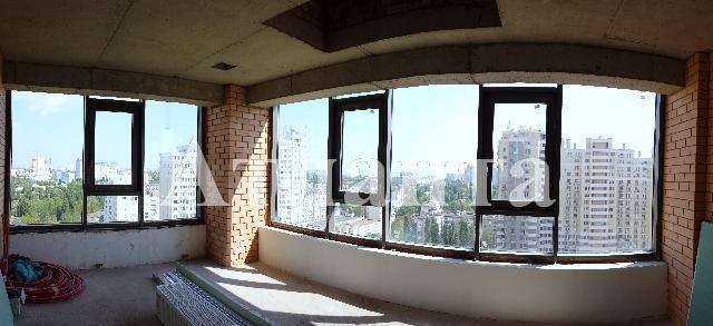 Продается Многоуровневая квартира в новострое на ул. Армейская — 185 000 у.е. (фото №4)