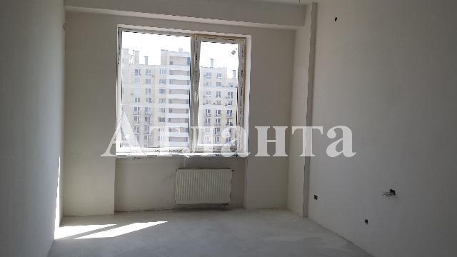 Продается Многоуровневая квартира в новострое на ул. Армейская — 185 000 у.е. (фото №5)