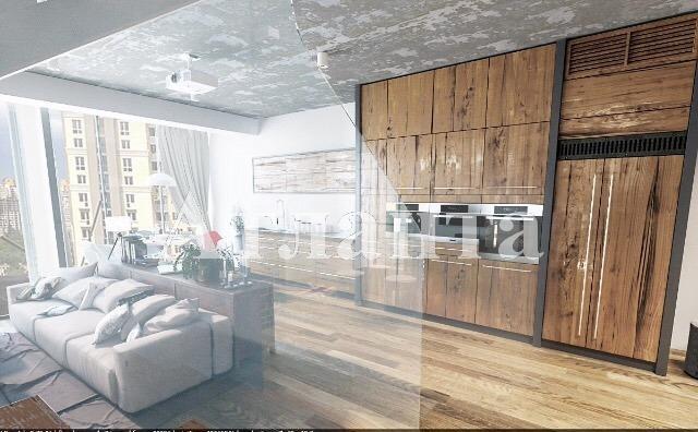 Продается Многоуровневая квартира в новострое на ул. Армейская — 185 000 у.е. (фото №9)