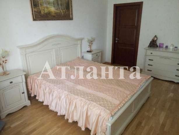 Продается 2-комнатная квартира в новострое на ул. Проспект Шевченко — 190 000 у.е. (фото №5)