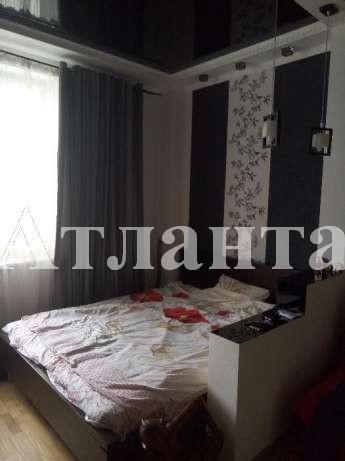 Продается 2-комнатная квартира в новострое на ул. Проспект Шевченко — 190 000 у.е. (фото №6)