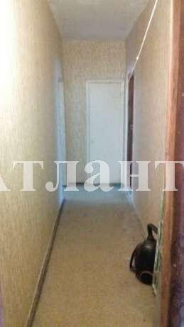 Продается 3-комнатная квартира на ул. Светлый Пер. — 43 000 у.е. (фото №2)