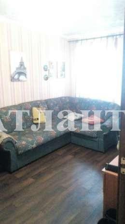 Продается 3-комнатная квартира на ул. Светлый Пер. — 43 000 у.е. (фото №3)