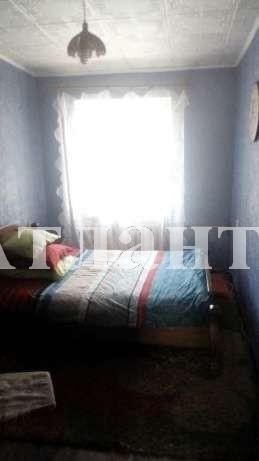 Продается 3-комнатная квартира на ул. Светлый Пер. — 43 000 у.е. (фото №4)