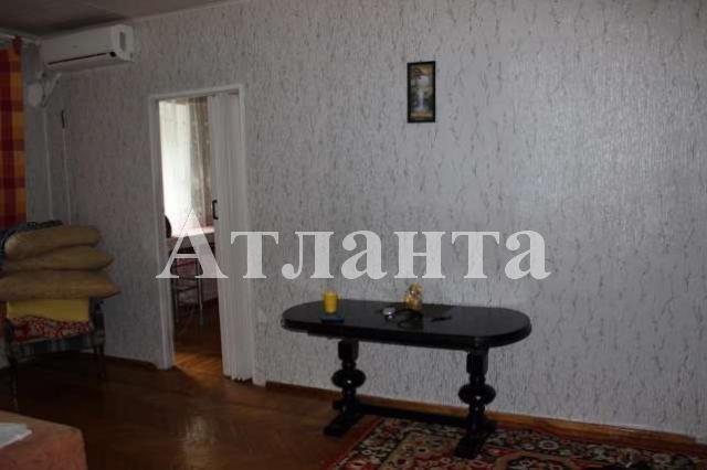 Продается 3-комнатная квартира на ул. Проспект Шевченко — 59 000 у.е. (фото №2)