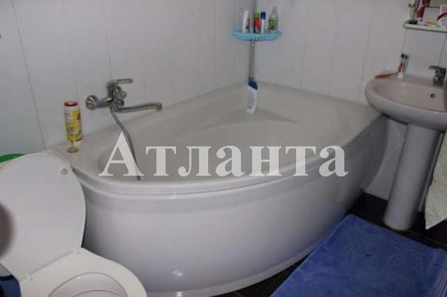 Продается 3-комнатная квартира на ул. Проспект Шевченко — 59 000 у.е. (фото №3)