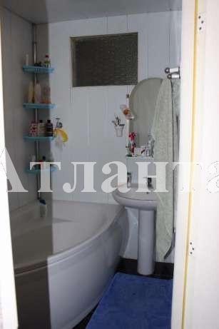 Продается 3-комнатная квартира на ул. Проспект Шевченко — 59 000 у.е. (фото №4)