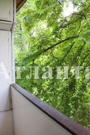 Продается 3-комнатная квартира на ул. Проспект Шевченко — 59 000 у.е. (фото №6)