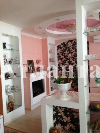 Продается 2-комнатная квартира в новострое на ул. Радужный М-Н — 56 000 у.е. (фото №3)
