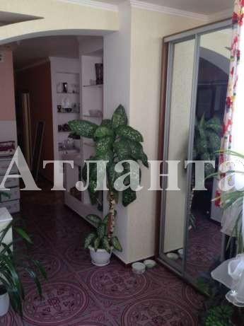 Продается 2-комнатная квартира в новострое на ул. Радужный М-Н — 56 000 у.е. (фото №5)