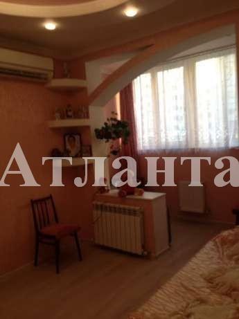 Продается 2-комнатная квартира в новострое на ул. Радужный М-Н — 56 000 у.е. (фото №7)