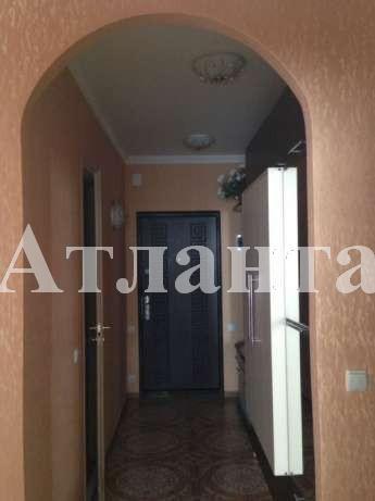 Продается 2-комнатная квартира в новострое на ул. Радужный М-Н — 56 000 у.е. (фото №8)