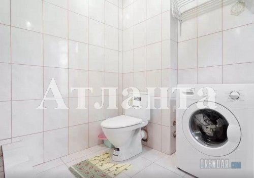 Продается 1-комнатная квартира в новострое на ул. Базарная — 57 000 у.е. (фото №4)