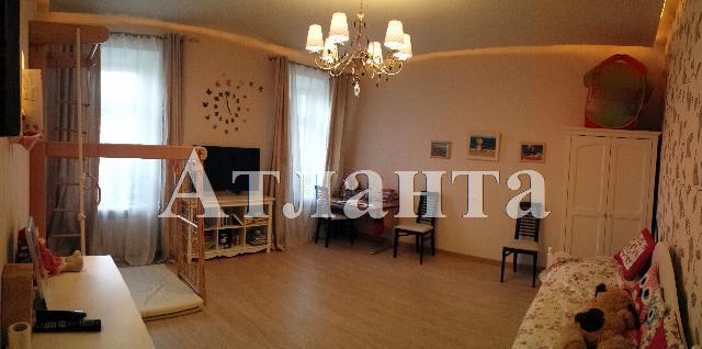Продается 2-комнатная квартира на ул. Покровский Пер. — 80 000 у.е. (фото №3)
