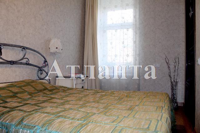 Продается 2-комнатная квартира на ул. Покровский Пер. — 80 000 у.е. (фото №5)
