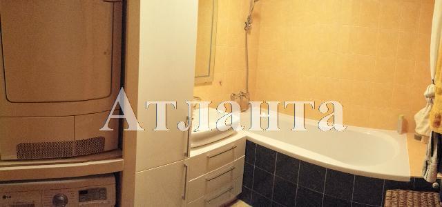 Продается 2-комнатная квартира на ул. Покровский Пер. — 80 000 у.е. (фото №7)