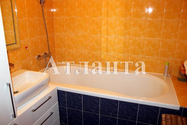 Продается 2-комнатная квартира на ул. Покровский Пер. — 80 000 у.е. (фото №8)