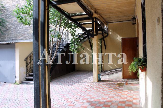 Продается 2-комнатная квартира на ул. Покровский Пер. — 80 000 у.е. (фото №10)