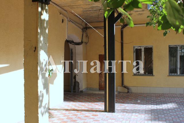 Продается 2-комнатная квартира на ул. Покровский Пер. — 80 000 у.е. (фото №11)