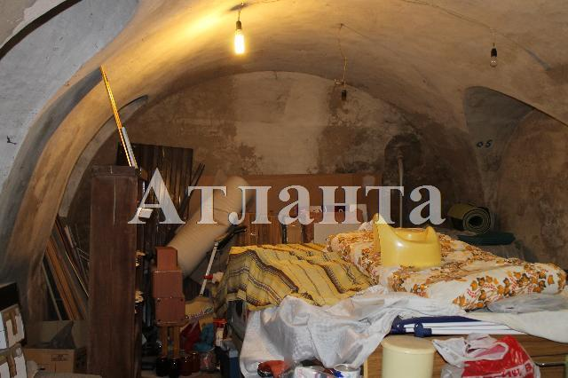 Продается 2-комнатная квартира на ул. Покровский Пер. — 80 000 у.е. (фото №12)