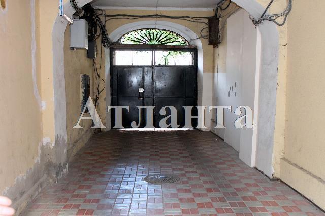 Продается 2-комнатная квартира на ул. Покровский Пер. — 80 000 у.е. (фото №15)