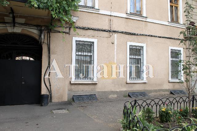 Продается 2-комнатная квартира на ул. Покровский Пер. — 80 000 у.е. (фото №16)