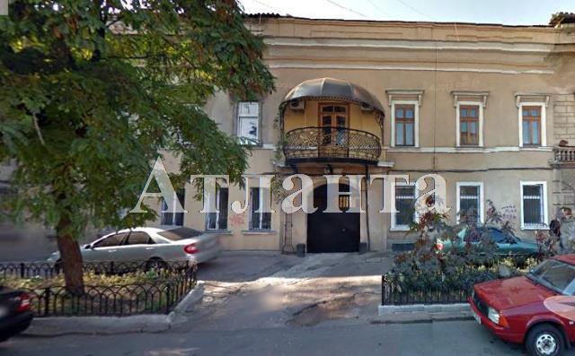 Продается 2-комнатная квартира на ул. Покровский Пер. — 80 000 у.е. (фото №17)