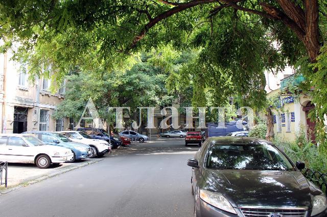 Продается 2-комнатная квартира на ул. Покровский Пер. — 80 000 у.е. (фото №18)