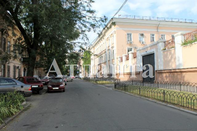 Продается 2-комнатная квартира на ул. Покровский Пер. — 80 000 у.е. (фото №19)