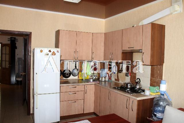 Продается 1-комнатная квартира на ул. Мачтовая — 120 000 у.е. (фото №4)