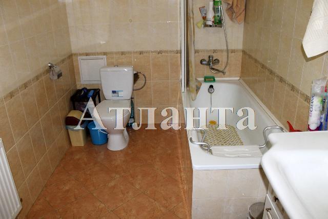 Продается 1-комнатная квартира на ул. Мачтовая — 120 000 у.е. (фото №5)