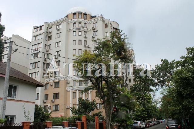 Продается 1-комнатная квартира на ул. Мачтовая — 120 000 у.е. (фото №8)